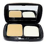 Colour Collection Soft Focus Dual Powder Foundation Ivory