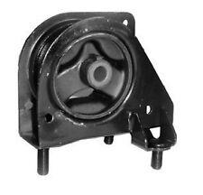 ENGINE MOUNT RR FOR HONDA HR-V 1.6 16V 4WD GH (1999-2017)