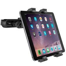 Bases y soportes Tablet P para tablets e eBooks Universal