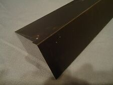 TEAC A-3340 Reel To Reel Player Parting Out Top Cover