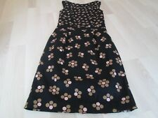 BODEN CHIC  MARTHA DRESS SIZE 6 REGULAR