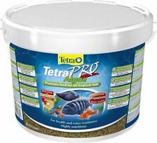 Tetra pro colour  10 Litres  Promotion