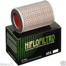 FILTRO ARIA HIFLO Honda CB Hornet 600 98-04 rif originale HO.17230-KEA-000/010
