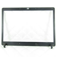 HP 510 NOTEBOOK 15.4 DISPLAY BEZEL KIT 440706-001