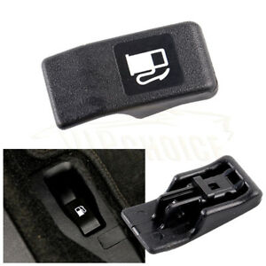 For Subaru Forester 03-13 Outback Legacy 57346AA010ML Fuel Gas Door Lever Pull