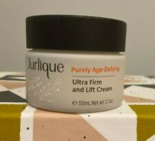 Jurlique Ultra Firm and Lift Cream, 1.7 oz  New without box