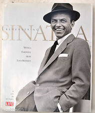 Remembering SINATRA a life in pictures - da LIFE fotografico