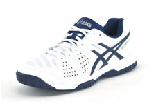 ASICS Standard Trainers for Men
