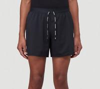 Nike Black Running Shorts Men's Size L 4021