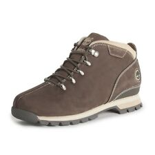 4b682aa505b28 Timberland Splitrock Boots Homme Marron Pointure 43 RCDC85090-43