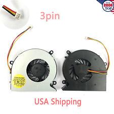 New CPU Cooling Fan for LENOVO IdeaPad G3000 Y430 G430 G530 G510 K41 E41