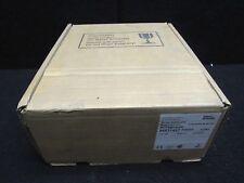 KROM SCHRODER BURNER CONTROL UNIT 460T-5/2R3