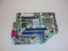 Genuine HP DC7100 SFF Motherboard Intel 361682-001 356033-002