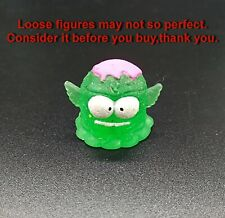 RARE The Trash Pack LIMITED EDITION Series 7 Junk Germ Monster Mini Figure Toys