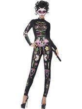 Halloween Smiffys Petite Costumes for Women