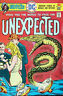 Tales of the Unexpected #172 (Mar - Apr 1976, DC) - Fine