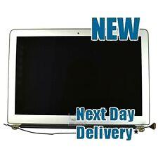 Apple Macbook Air A1369 Full LCD Assembly EMC2392 EMC2469 EMC2559
