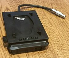 ViewFactor APU-AB Battery Plate/ 910790  SKU: 910790 ITEM CONDITION : A