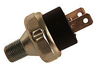 Freightliner FLD/Century/Columbia Cruise Kick-off Low Air Switch FSC-1749-2134