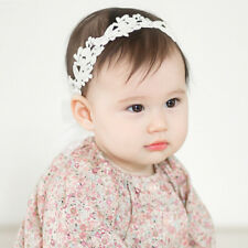 18Pcs Kids Infant Haarnadel Baby Mädchen Bowknot Blumen Motive Haarspange Set xj