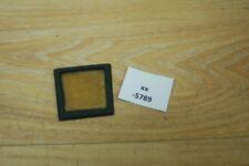 Kawasaki 49065-1075 FILTER-OIL Genuine NEU NOS xx5789