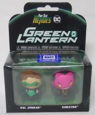 2018 Funko Legion of Collectors Green Lantern Box-Pint Size Heroes Pack