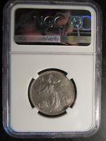 "1911R Italy Silver 2 Lire ""Kingdom Anniversary"" graded AU58 by NGC"