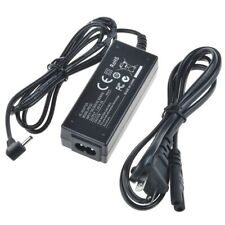 7.4V 2A AC Adapter for Canon CA-PS700 PowerShot SX20 IS S2 S30 S80 S60 Power PSU