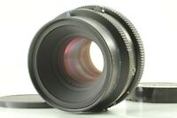 [Exc+3]  Mamiya Sekor Z 110mm f/2.8 Lens For RZ67 Pro II IID From JAPAN # 391