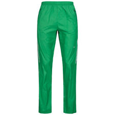 Nike Running Pant DriFit Herren Laufhose 404633-378 Gr. S grün neu