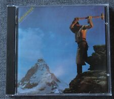 Depeche Mode, construction time again, CD France