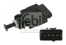 Bremslichtschalter für Signalanlage FEBI BILSTEIN 06035