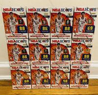 2020-21 PANINI NBA HOOPS BASKETBALL BLASTER BOX LAMELO EDWARDS RC PRIZM 88 CARDS