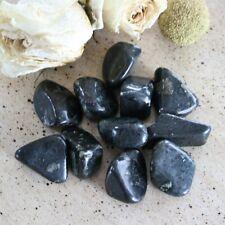 "KIMBERLITE ONE Polished Tumbled Stone ~6.5-7.5 grams & 0.90""-1.20"" each"