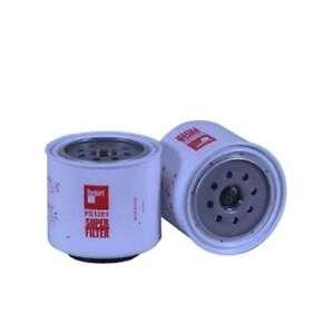 Original Fleetguard Fuel Filter/Water Separator FS1281