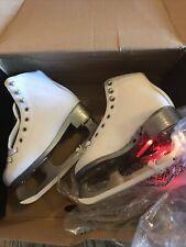 New listing Dbx Motion Light-Up Figure Skates Size 13K