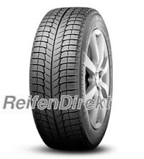 Winterreifen Michelin X-Ice Xi3 175/65 R14 86T XL M+S BSW