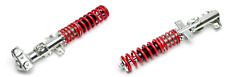 BMW E36 COMPACT FRONT COILOVER KIT