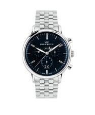 Orologio philip watch Truman crono R8273695003 Concessionari autorizzati New