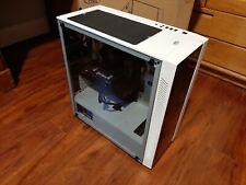 Custom Gaming PC Computer Ryzen 5 1600 GTX 970 Wifi 500GB SSD 16GB RAM