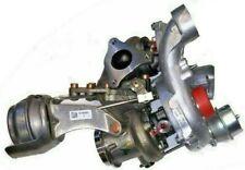 Turbolader Bi-Turbo MERCEDES Sprinter 906 120kW OM651 A6510906080