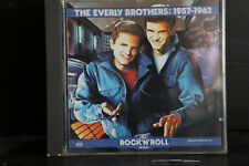 The Rock´n´Roll Era - The Everly Brothers: 1957-1962 (Time Life Music)