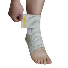 la protección y el mantenimiento de tobillo Deportes - esguince - hombre mujer