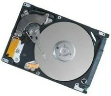 "SIB 500GB 2.5"" Sata Hard Drive Disk Hdd for HP Pavilion"