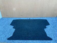 Subaru Wrx & Sti 2015-2020 OEM Kofferraum Matte Carpet. #16