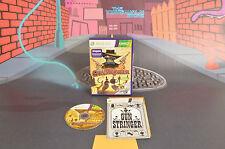 THE GUNSTRINGER XBOX 360 PAL ESP INVIO 24/48H