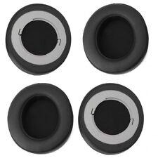Memory Foam earmuff Ear Cushion Pad Cover For Razer Kraken 7.1 Pro Chroma V2