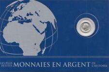 Monnaie du Royaume-Uni 3 pence argent 1931