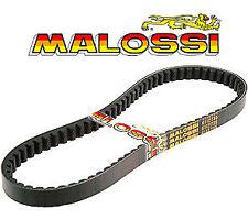 Courroie MALOSSI Kevlar 250 YAMAHA X-Max Xmax MBK Skycruiser NEUF Belt