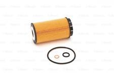 FILTRO olio per lubrificazione BOSCH F 026 407 069